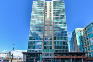 Photo 31: 902 888 4 Avenue SW in Calgary: Downtown Commercial Core Apartment for sale : MLS®# A1078315