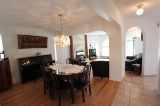 Photo 4: 4212 WINDSOR Street in Vancouver: Fraser VE House for sale (Vancouver East)  : MLS®# R2333581