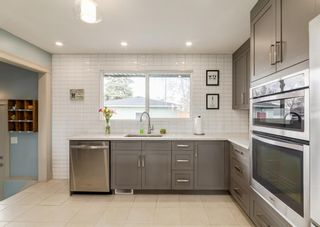 Photo 12: 68 Lynnwood Drive SE in Calgary: Ogden Detached for sale : MLS®# A1103971