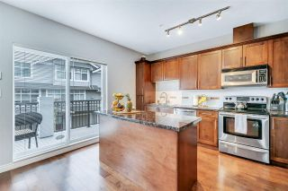 "Photo 9: 73 20449 66 Avenue in Langley: Willoughby Heights Townhouse for sale in ""Natures Landing"" : MLS®# R2558309"