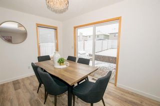 Photo 21: 186 Somerside Crescent SW in Calgary: Somerset Detached for sale : MLS®# A1085183