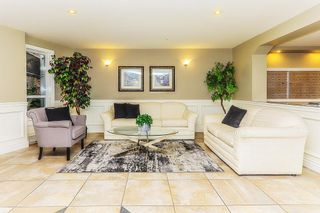 """Photo 18: 204 20448 PARK Avenue in Langley: Langley City Condo for sale in """"JAMES COURT"""" : MLS®# R2357776"""