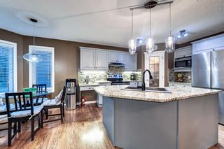 Photo 8: 199 Hampstead Close NW in Calgary: Hamptons Detached for sale : MLS®# A1102784