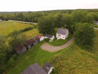 Photo 13: 414 Mount William in Mount William: 108-Rural Pictou County Residential for sale (Northern Region)  : MLS®# 202100119