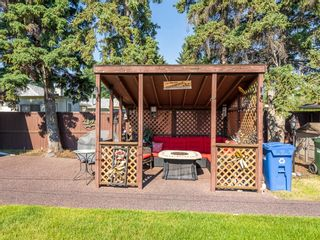 Photo 20: 6408 33 Avenue NW in Calgary: Bowness Detached for sale : MLS®# A1125876