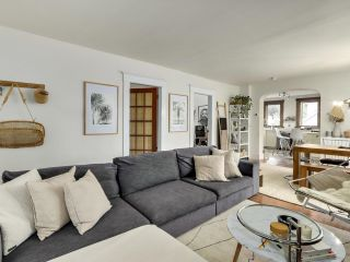 Photo 8: 805 W 26TH Avenue in Vancouver: Cambie House for sale (Vancouver West)  : MLS®# R2622994