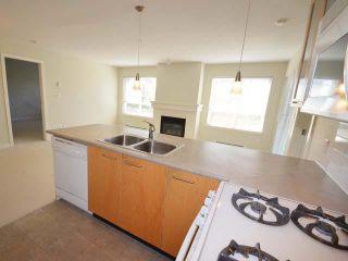 Photo 5: # 204 9333 ALBERTA RD in Richmond: McLennan North Condo for sale : MLS®# v1010544