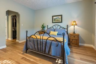 Photo 34: 1996 Sussex Dr in : CV Crown Isle House for sale (Comox Valley)  : MLS®# 867078