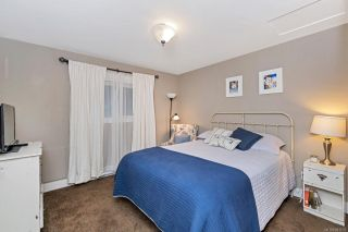 Photo 33: 444 Conway Rd in : SW Interurban House for sale (Saanich West)  : MLS®# 861578