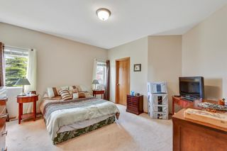 Photo 13: 45 Stromsay Gate: Carstairs Row/Townhouse for sale : MLS®# A1110468