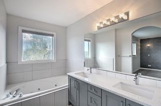 Photo 24: 29 West Cedar Point SW in Calgary: West Springs Detached for sale : MLS®# A1131789