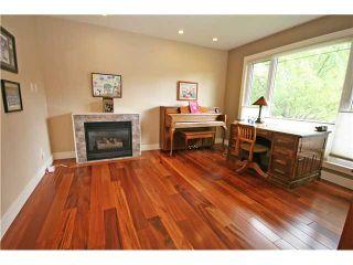 Photo 4: 416 129 Avenue SE in CALGARY: Lk Bonavista Estates Residential Detached Single Family for sale (Calgary)  : MLS®# C3623389