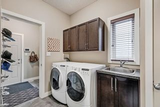 Photo 22: 808 ARMITAGE Wynd in Edmonton: Zone 56 House for sale : MLS®# E4259100