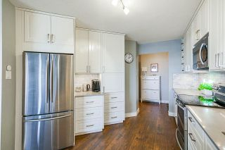Photo 1: 606 1245 QUAYSIDE DRIVE in New Westminster: Quay Condo for sale : MLS®# R2485930