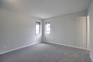 Photo 16: 30 MACEWAN RIDGE Place in Calgary: MacEwan Glen Detached for sale : MLS®# A1092445