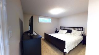 Photo 20: 13048 164 Avenue in Edmonton: Zone 27 House for sale : MLS®# E4225963