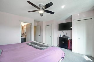 Photo 15: 508 2445 Kingsland Road SE: Airdrie Row/Townhouse for sale : MLS®# A1129746