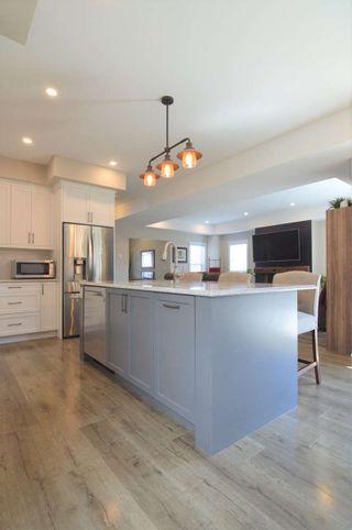 Photo 25: 709 Elmer Hutton Street: Cobourg House (2-Storey) for sale : MLS®# X5259248