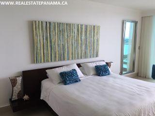 Photo 14: Bahia One Bedroom Turn Key