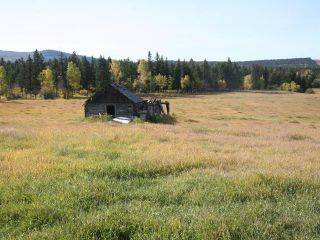 Photo 17:  in Kamloops: Barnhartvale Lots/Acreage for sale : MLS®# 153843