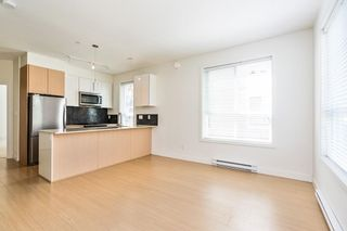 Photo 10: 211 6438 195A STREET in Surrey: Clayton Condo for sale (Cloverdale)  : MLS®# R2601400