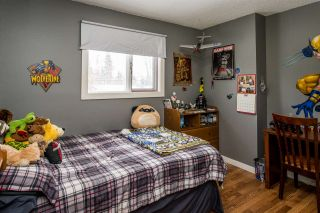 Photo 13: 6273 SOUTH KELLY Road in Prince George: Hart Highlands House for sale (PG City North (Zone 73))  : MLS®# R2539147
