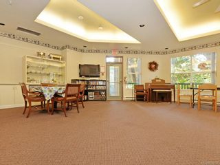 Photo 18: 119 290 Island Hwy in View Royal: VR View Royal Condo for sale : MLS®# 834766