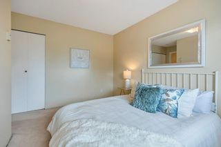 Photo 22: 3442 Nairn Avenue in Vancouver East: Champlain Heights Townhouse for sale : MLS®# R2620064