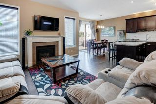 Photo 8: 150 Windridge Road SW: Airdrie Detached for sale : MLS®# A1141508