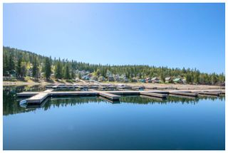 Photo 28: 81 6421 Eagle Bay Road in Eagle Bay: WILD ROSE BAY Vacant Land for sale (EAGLE BAY)  : MLS®# 10205572