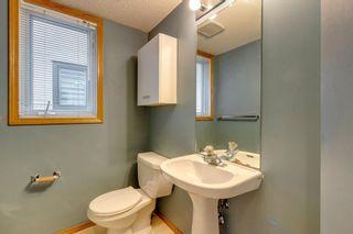 Photo 18: 924 Mckinnon Drive NE in Calgary: Mayland Heights Semi Detached for sale : MLS®# A1122625