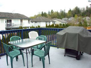 """Photo 28: 35453 LETHBRIDGE Drive in Abbotsford: Abbotsford East House for sale in """"Sandy Hill"""" : MLS®# F1110467"""