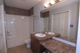 Photo 29: 3 10640 81 Avenue in Edmonton: Zone 15 Townhouse for sale : MLS®# E4239875