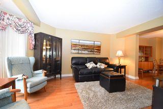 Photo 22: 44 Foxwarren Drive in Winnipeg: Maples / Tyndall Park Residential for sale (North West Winnipeg)  : MLS®# 1615748