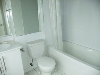Photo 8: 7 736 E Dundas Street in Toronto: Regent Park Condo for lease (Toronto C08)  : MLS®# C2901570