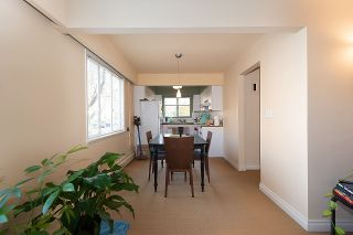 Photo 3: 8692 FRENCH Street in Vancouver: Marpole Multifamily for sale (Vancouver West)  : MLS®# R2557823
