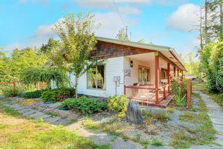 Photo 1: 1787 Marathon Lane in : Sk Whiffin Spit House for sale (Sooke)  : MLS®# 884423