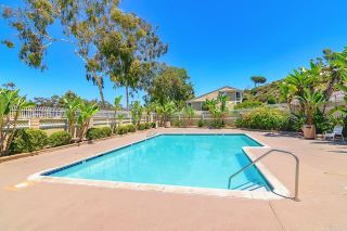 Photo 26: Condo for sale : 3 bedrooms : 506 N Telegraph Canyon Rd #G in Chula Vista