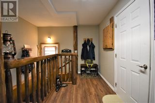 Photo 10: 108 Ceal Square Square in Hinton: House for sale : MLS®# A1138816