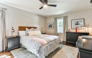 Photo 14: 389 Greer Road in Toronto: Bedford Park-Nortown House (2-Storey) for sale (Toronto C04)  : MLS®# C4912521