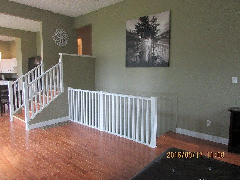 Photo 6: Photos: 2935 RIDGEVIEW Drive in Prince George: Hart Highlands House for sale (PG City North (Zone 73))  : MLS®# R2108584