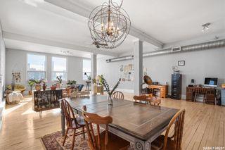 Photo 3: 301 2128 Dewdney Avenue in Regina: Warehouse District Residential for sale : MLS®# SK842307