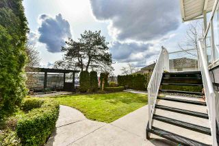 Photo 19: 15522 78A Avenue in Surrey: Fleetwood Tynehead House for sale : MLS®# R2344843