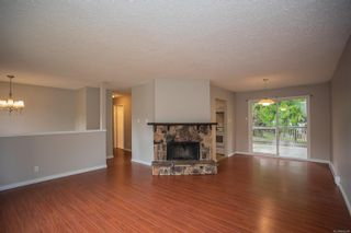 Photo 3: 5841 Parkway Dr in : Na North Nanaimo House for sale (Nanaimo)  : MLS®# 863234
