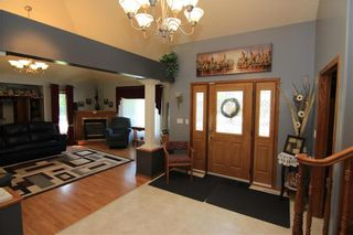Photo 16: 77 6th Avenue in Carman: RM of Dufferin Residential for sale (R39 - R39)  : MLS®# 202025668