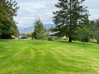 Photo 3: 1495 LAMAR DRIVE in Kamloops: Barnhartvale House for sale : MLS®# 163962