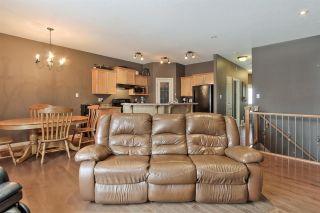Photo 6: 314 McMann Drive: Rural Parkland County House for sale : MLS®# E4231113