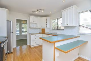 Photo 8: 10990 ORIOLE Drive in Surrey: Bolivar Heights House for sale (North Surrey)  : MLS®# R2489977