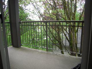 Photo 18: 315 3388 MORREY Court in Strathmore Lane: Sullivan Heights Home for sale ()  : MLS®# V766364