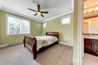 Photo 21: 2124 PATRICIA Avenue in Port Coquitlam: Glenwood PQ House for sale : MLS®# R2583270